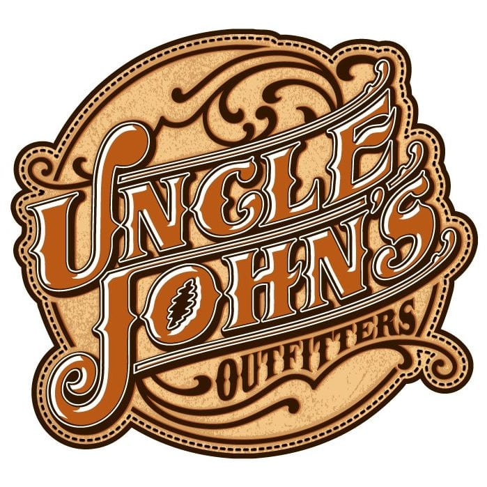 Welcome to Uncle John's Outfitters ~ From Our Family to Yours Since 2009! We Make Unique Apparel & Accessories, Inspired by Grateful Dead, Phish, Art, Animals, Live Music & Festival Culture