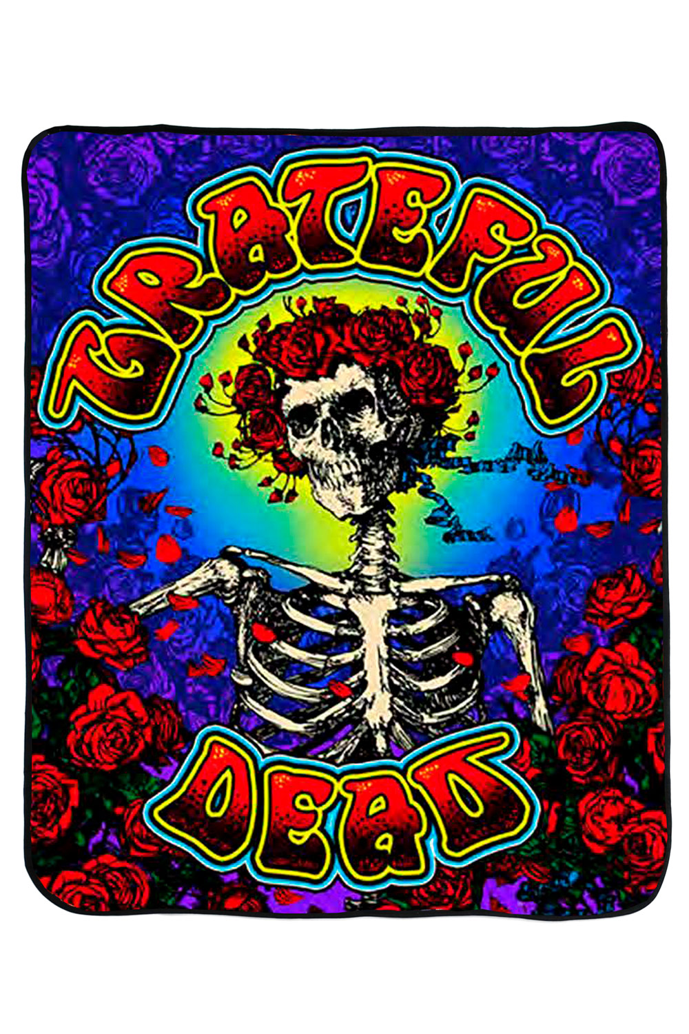 6321094d7527b Officially Licensed Grateful Dead merchandise – Uncle John s Outfitters